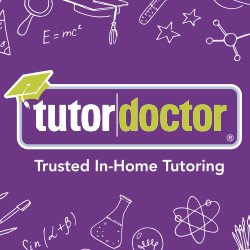 Tutor Doctor Charleston