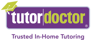 Tutor Doctor of South County RI