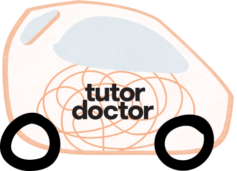 Tutor Doctor Trusted In Home Tutoring