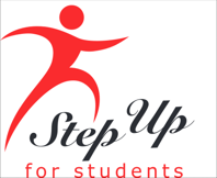 Step Up for Students