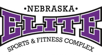 Nebraska Elite Logo